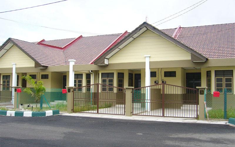 Taman Sri Putra
